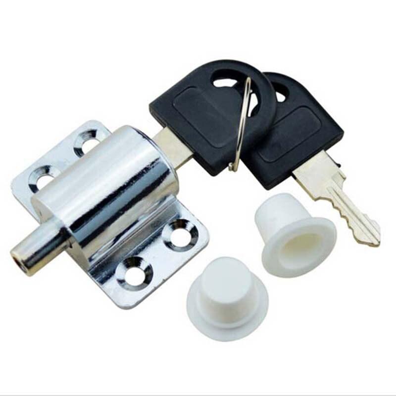 Cerraduras para puerta corredera de aluminio compra - Puerta corredera de aluminio ...