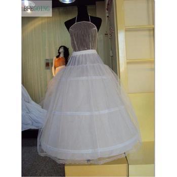 b2b7267c4 Invierno suéter chica tutu vestido de tull de vestidos de princesa ropa de  niños de lana de moda ...