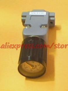 Signal Simulator Automobile Electronic Loadometer XK3190 A9 Signal Simulator XK3190A9 XK3190-A9