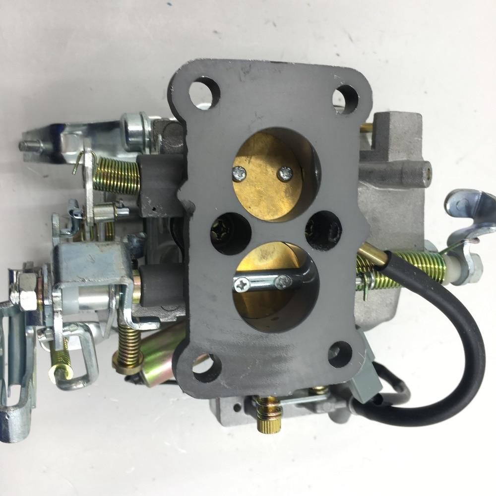High Quality carb carburetor