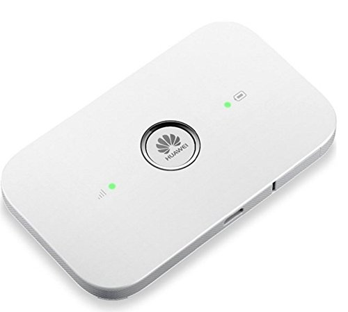 US $61 2 10% OFF|Vodafone R216 4G Mobile WiFi Hotspot-in 3G/4G Routers from  Computer & Office on Aliexpress com | Alibaba Group