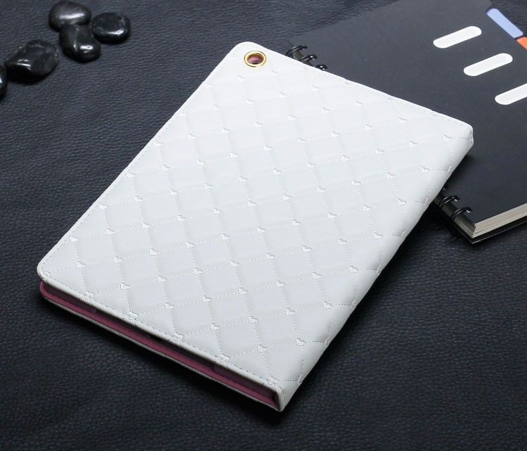 Case for Ipad-20