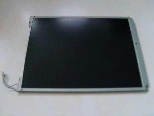 6AV6644-0AA01-2AX0  brand new and original