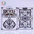 Arcángeles Cubierta Tamaño USPCC Teoría 11 Edición Limitada de Bicicletas Naipes Poker Trucos de Magia Magic Accesorios Best Playing