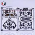 Archangels Deck Bicycle Playing Cards Poker Size USPCC Theory 11 Limited Edition Magic Tricks Magic Accessories Best Playing