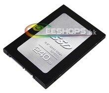 Nuevo Barato 240 GB 240 GB MLC 6 Gbps 2.5 Pulgadas 7 MM SATA 3 Interna SSD Sólido Disco Duro de Estado para Asus Samsung HP Laptop Caso Óptico