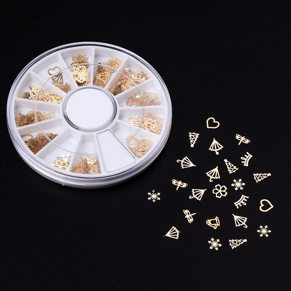 CLC-102169-golden-2 (6)