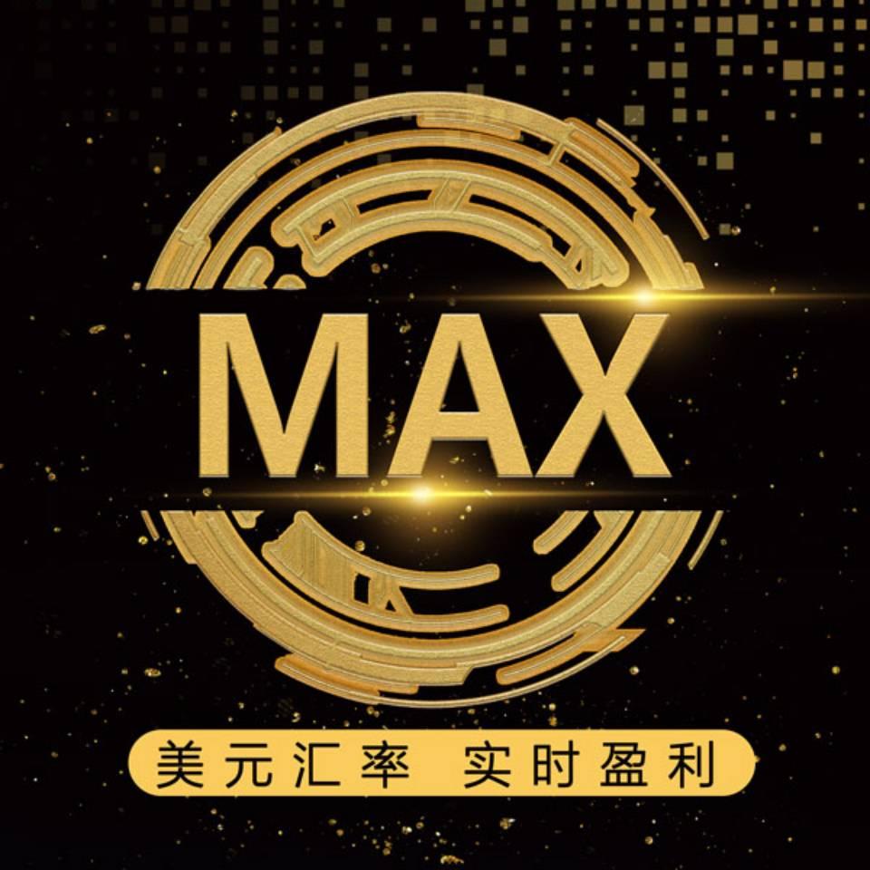 币圈Max重磅回归 30秒猜涨跌日赚几百上千