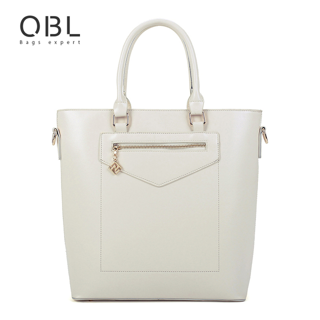 Handbags Women Bags Tote Crossbody Bag Ladies Hand Bags Bolsa Feminina Sac a Main Femme Bolsos Mujer Borse Handtassen 1017