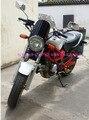 Novo Estilo Para Honda CB400 CB 400 Super Quatro CB400SF CB 400 SF ABS Motocicleta Pára/Brisas + parafusos fumaça Preta