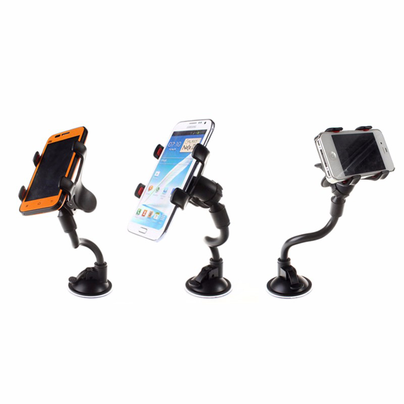 car phone holder for your mobile phone (4)