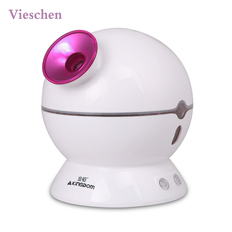 DIY Fruit Facial Mask Machine Maker Vegetable Skin Care Tool Moisturizing Whitening 7