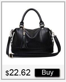 women-bag_02