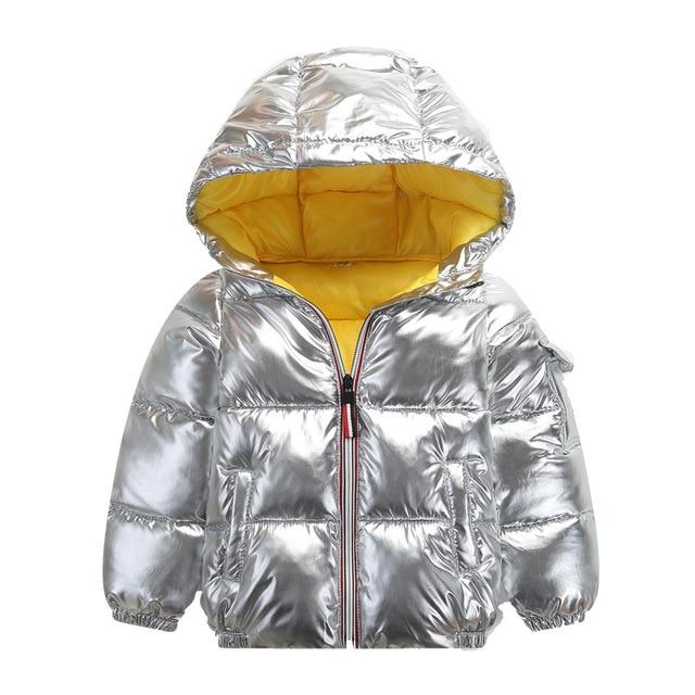 c378e585765d new design 8de8e 6e89e new childrens winter jackets boys winter ...
