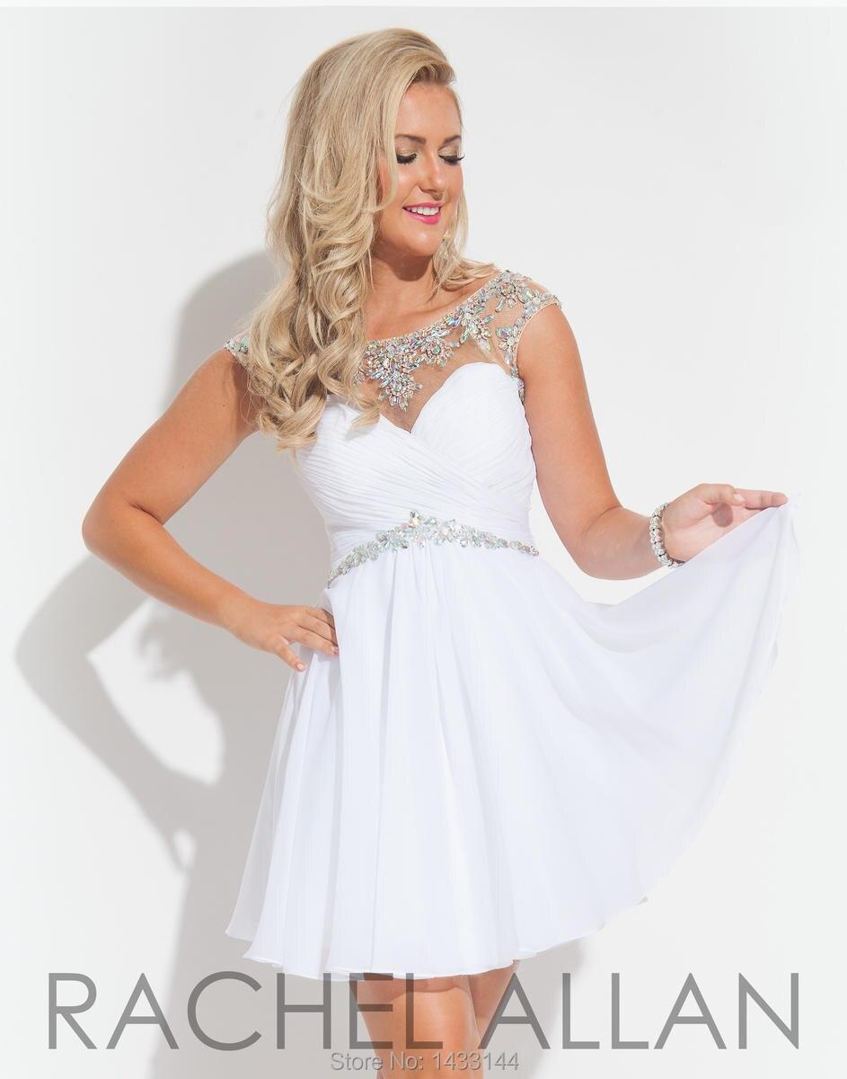 7778d8761db White Prom Dresses Under 100