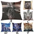 Pillowcase Bedroom L...