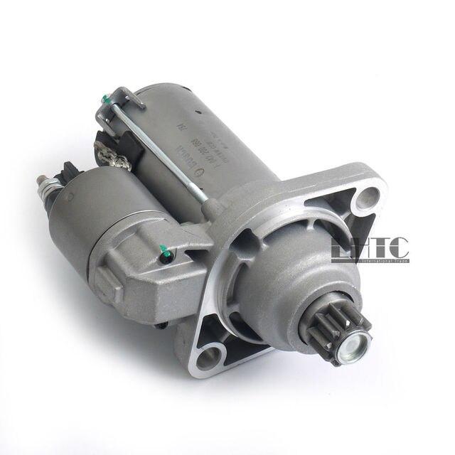 oem genuine 6mt 6 speed manual transmission starter motor assembly rh aliexpress com 2015 Audi TT Manual Transmission 2011 Audi TT Owner's Manual