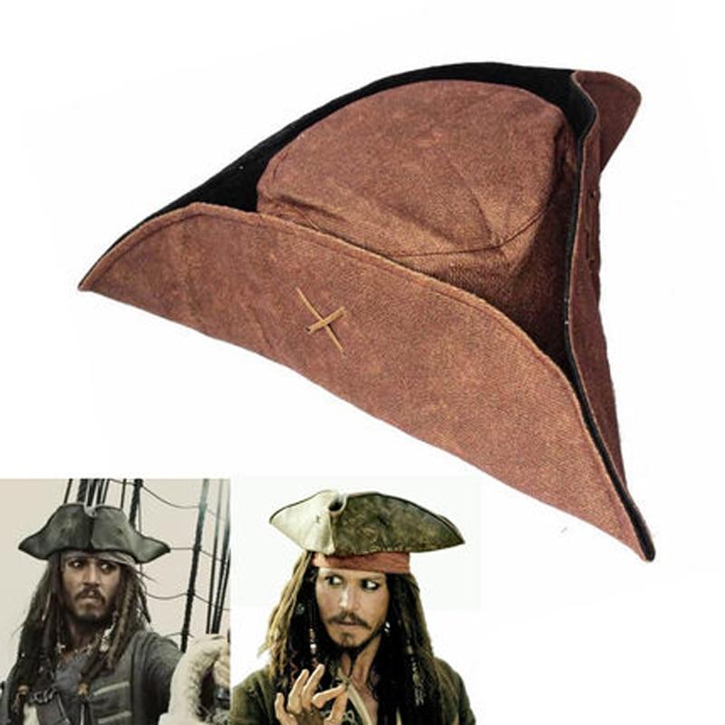 pirate hat (1)