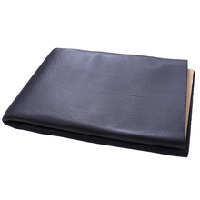 1 square Sound Deadening Mat Foam Panels Sound insulation Mat Car Sound Control Mat Automotive deadener Wall