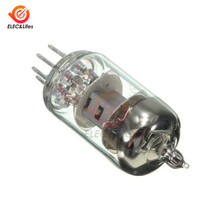 DIY 6J2P 6J2 Valve Vacuum Tube for PreAmplifier Board Headphones Amplifier Module Replace 6J1(China)