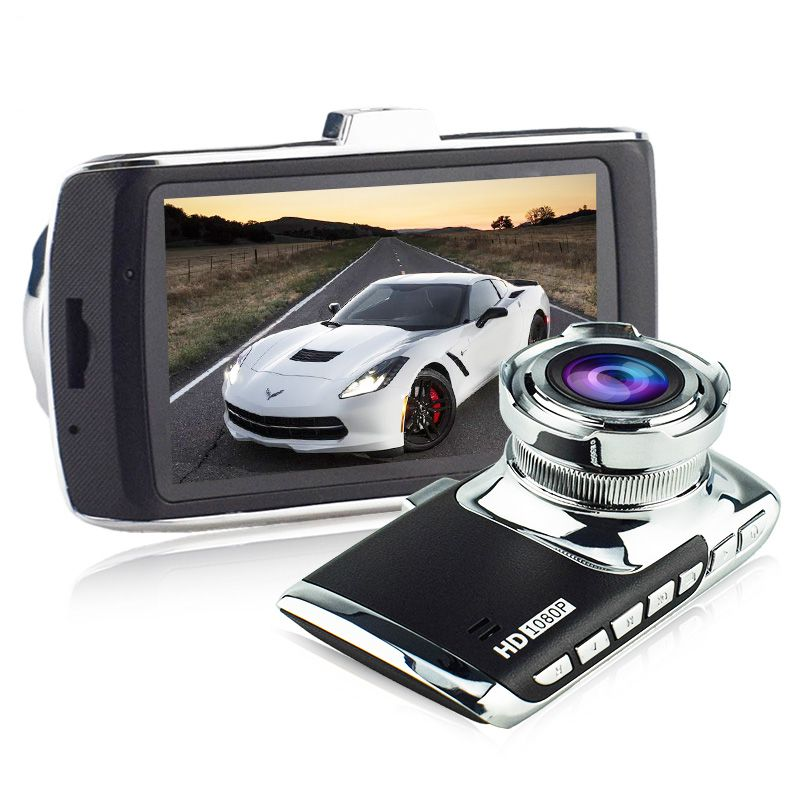 Mini full hd 1080p car dvr auto camera dvrs dashcam parking recorder video registrator camcorder night vision black box dash car dvr dash camera full hd 1080p 2 7inch camcorder video registrator parking recorder g sensor dash cam 170 degree night vision