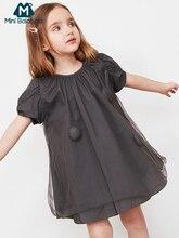 בנות ילדי בגדי שמלות