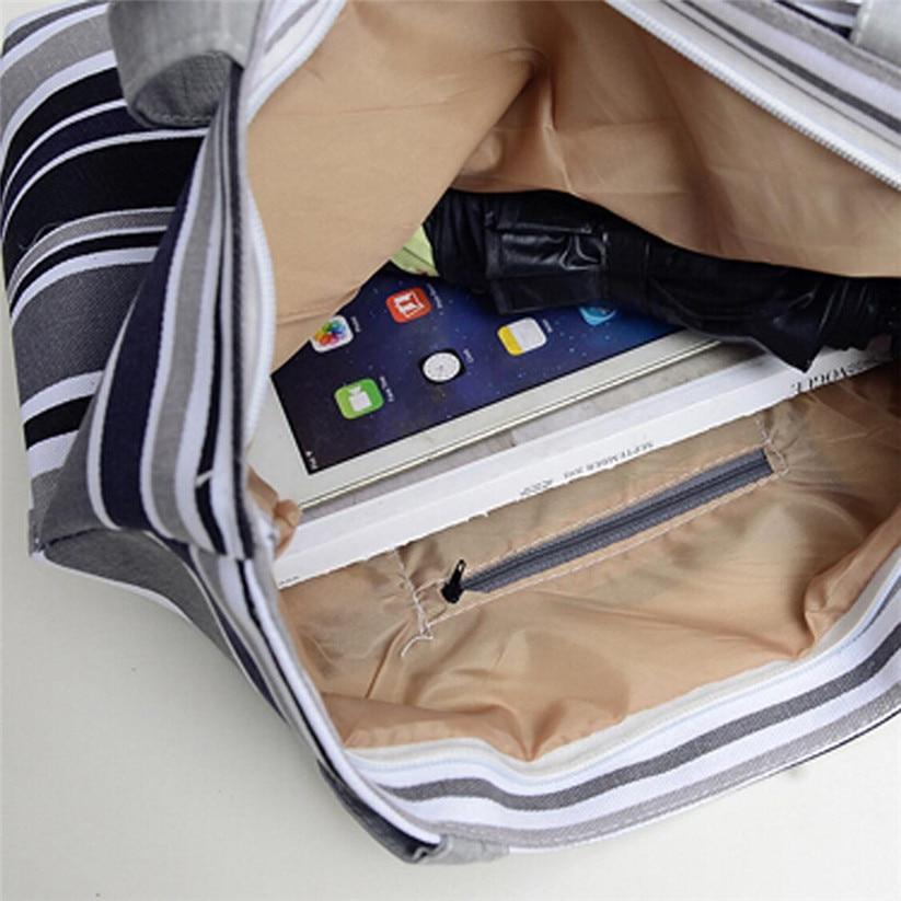boêmio bolsa das senhoras bolsas Exterior : Nenhum