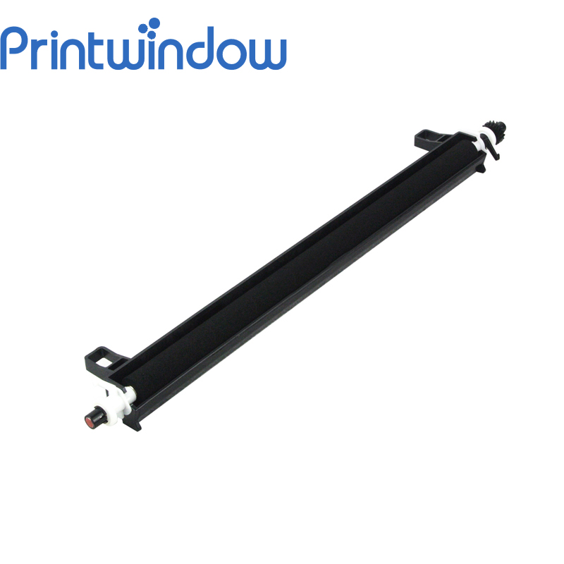 Printwindow New Original Transfer Assy for Kyocera KM 1635 2035 2550 Transfer Unit диктофон sony icd ux560