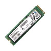 Samsung PM961 M.2 NVME 256 г PCIE твердотельный накопитель M2 SSD 3300 МБ/с. читать; 1400 МБ/с. написать 256 г SSD