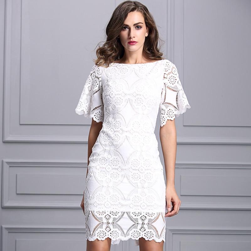 фасоны белого короткого платья фото страдающие тяжелой формой