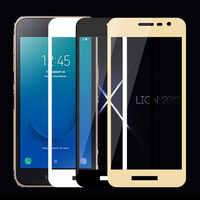 Tempered Glass Phone Screen Protector For Samsung Galaxy J2 Core SM-J260F/DS 5.0 Glass J 2 Core J2Core Premium Protective Slim