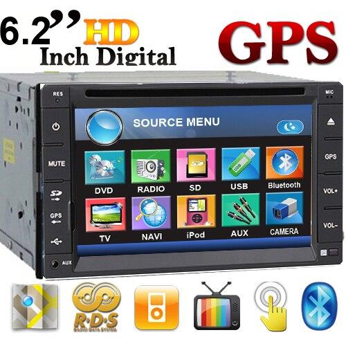I Am A Camera Region 2 Movie HD free download 720p