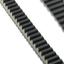 KYMCO 23100-LKF5-0000 KYMCO Xciting 400