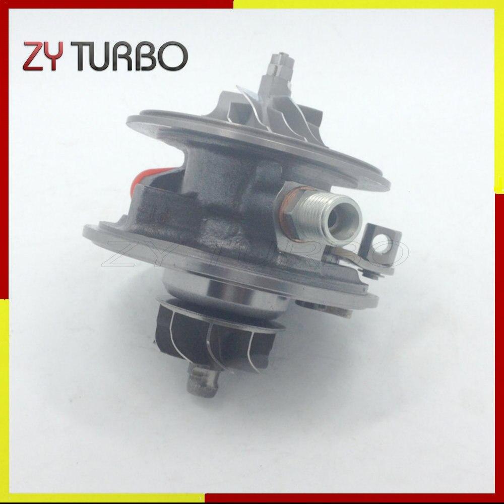 Turbocharger Catridge for Skoda Octavia II 1.9 TDI 77kw 105Hp BJB/BKC/BXE Turbo Chra Kits BV39 Turbine 54399880022 54399880011 kit turbo kp39 cartridge chra for seat leon skoda octavia ii 1 9 tdi bls 105hp turbocharger 54399700029 03g253019k