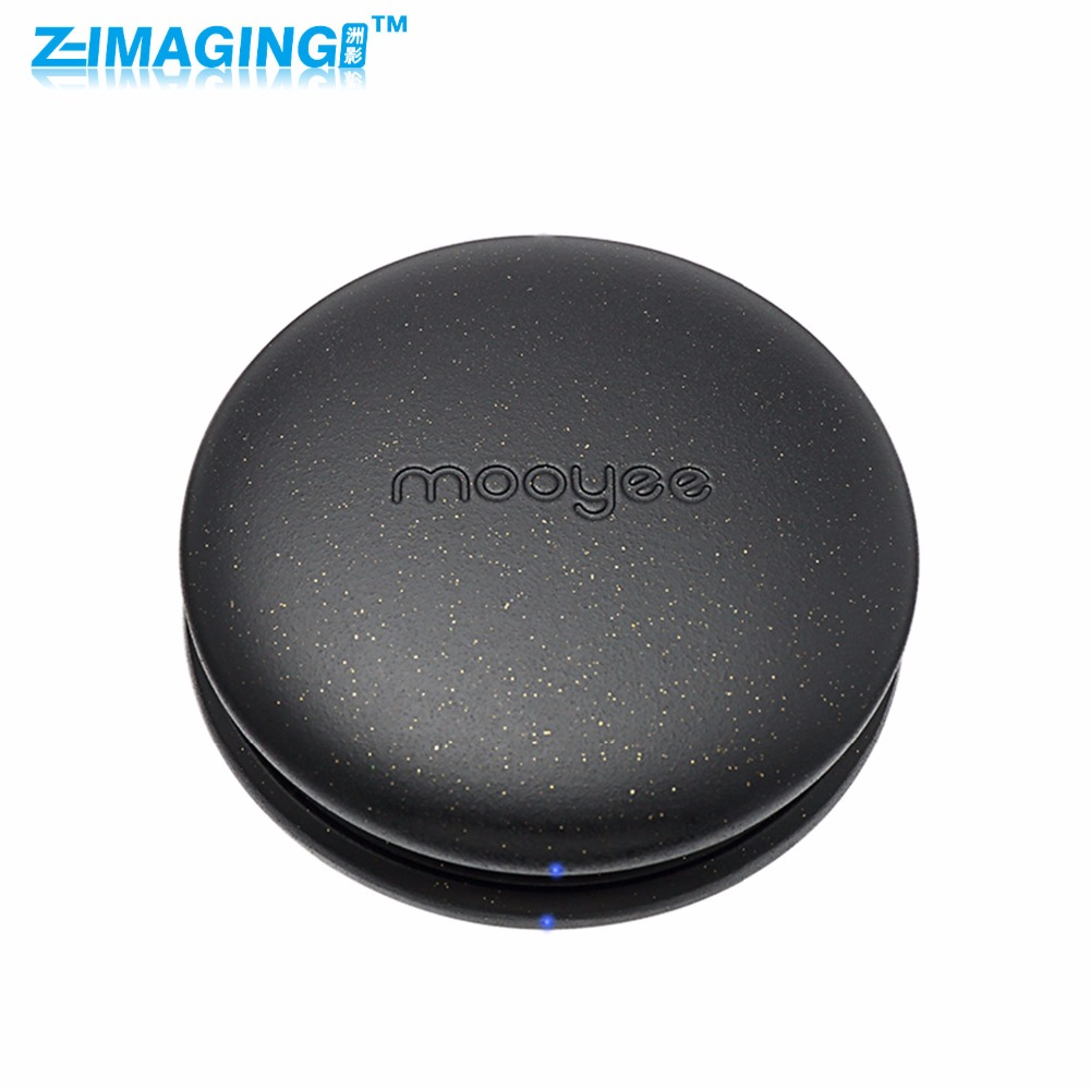 Nouvelle arrivée Mooyee M2 Smart Relaxer Sans fil Smart Bluetooth - Soins de santé - Photo 2