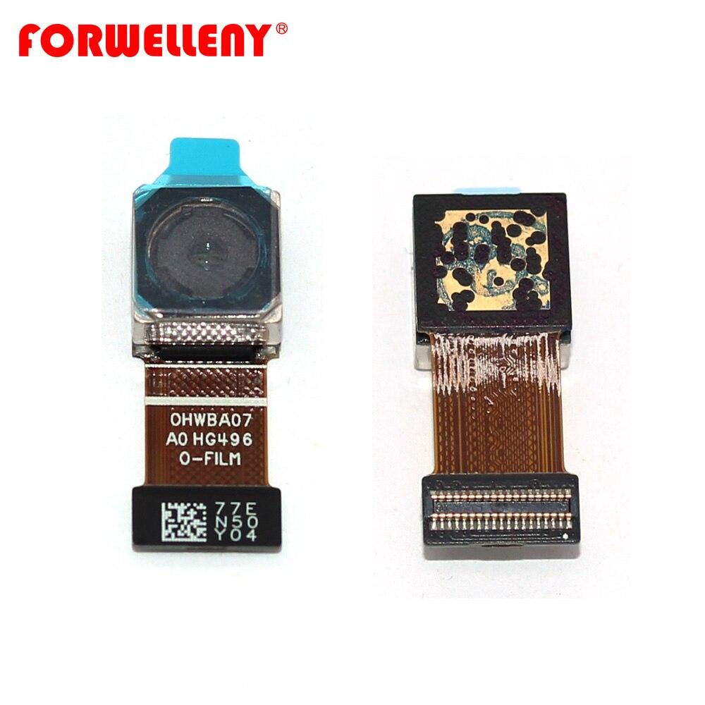 For Huawei P9 Lite Back Rear Big Camera Module VNS-TL00/VNS-AL00/VNS-DL00/VNS-L31/VNS-L21/VNS-L23 VNS-L31