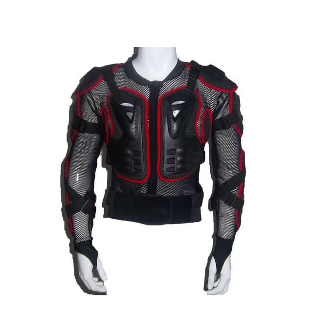 armor sport clothing