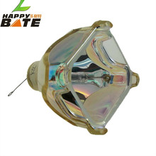 Wholesale replacement lamp ELPLP29 V13H010L29 for projectorl EMP-S1H/EMP-TW10H 180 days warranty