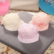 Cute Fashion Girls Bonnet