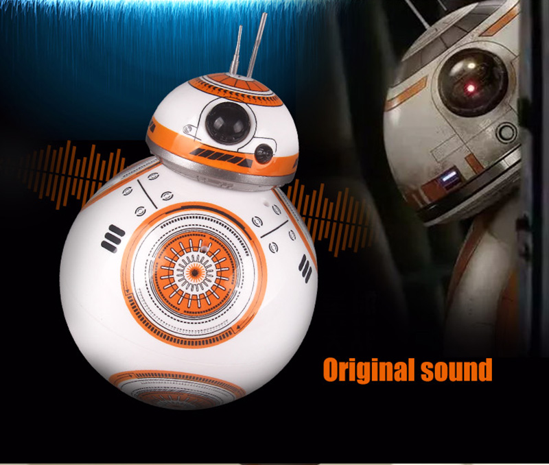 star-wars-bb-8-bb8-robot_06