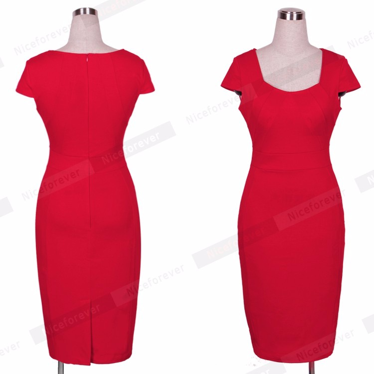 nfe_239_red