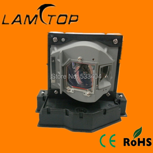 FREE SHIPPING  LAMTOP original   projector lamp with housing  SP-LAMP-041  for  IN3106
