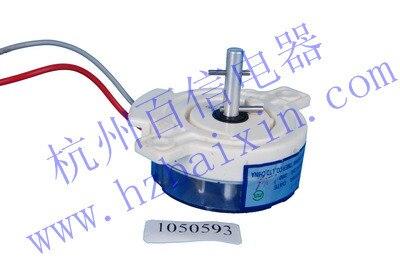 Original general semi automatic washing machine dehydration timer second line dehydration timer 1050593  washing machine timer 3 line 6 8cm dual use washing machine accessories