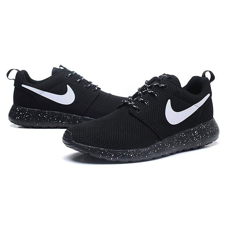 56c2abd8ed57 Official Nike Roshe Run Women s Running Shoes