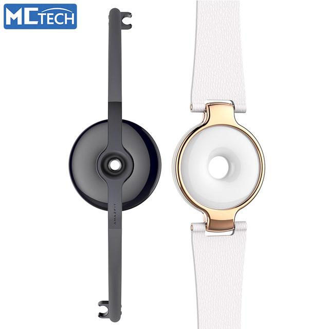 Original Xiaomi Mi Band Bracelet Amazfit Wireless Charging Smart Band Bracelet Fitness Sleep Call Reminder Free Shipping