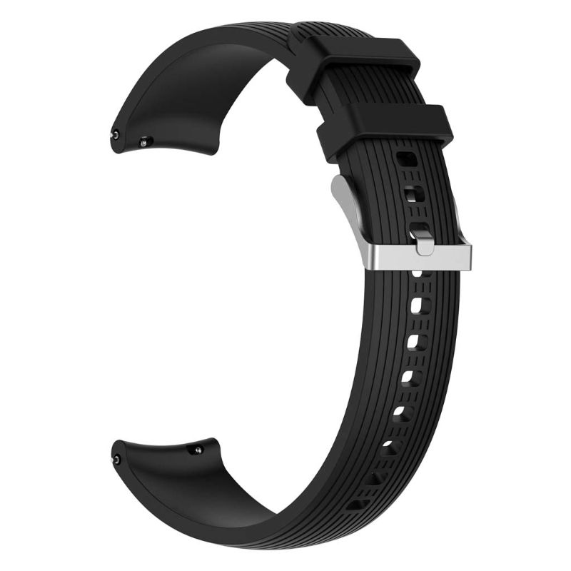 Universal-20mm-Watch-Strap-Band-Silicone-For-Samsung-Galaxy-Watch-Huami-Amazfit-Bip-Gear-S2-Classic (4)