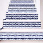 Stair Decor Stickers...