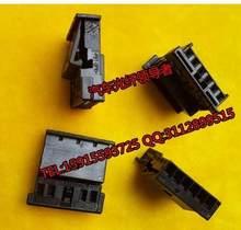 5 PCS PARA O Setor Automotivo plugue 4B0 971 978/6 P conector 4B0971978