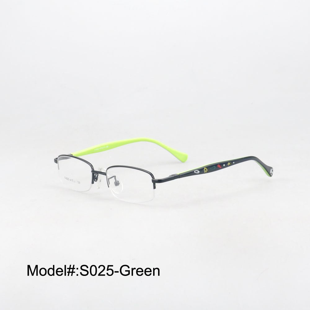 s025-Green