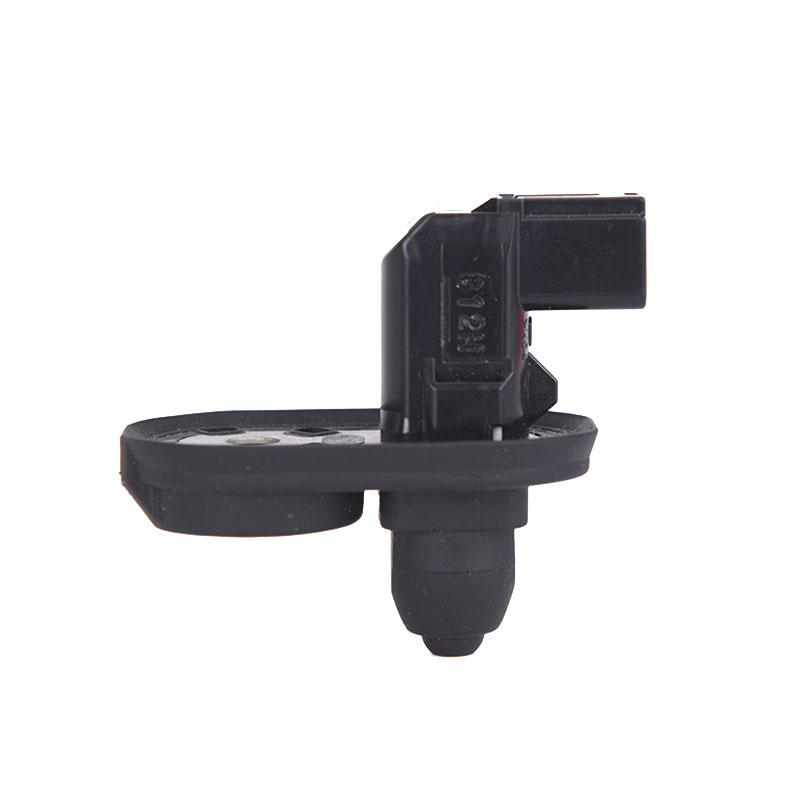1Pc <font><b>Door</b></font> Jamb Light Lamp Switch 35400S5A013 35400-S5A-013 Fit For Accord <font><b>Civic</b></font> CR-V Crosstour Element image